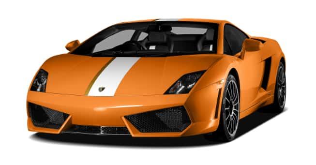 luxury at francisco san lamborghini rentals diamond car suv rental exotic