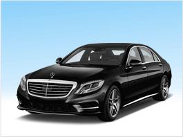 Mercedes gl limo san francisco for Mercedes benz service san francisco
