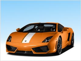 Exotic Car Rentals San Francisco A1 Luxury Transport
