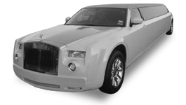 Rent San Francisco Rolls Royce Limo