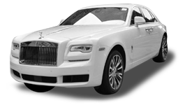 Rent San Francisco Rolls Royce Phantom
