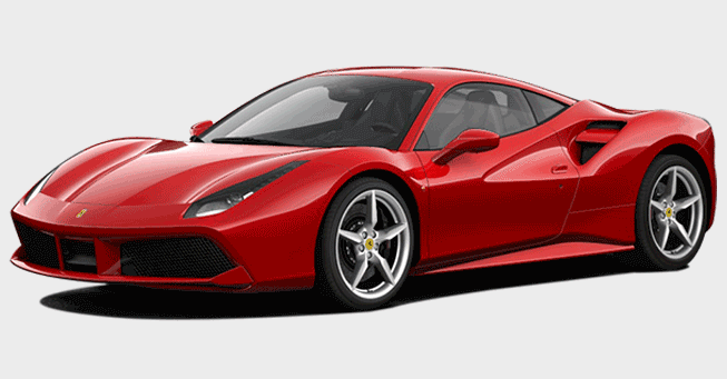 ferrari f430 rental in san francisco a1 luxury transport sf. Cars Review. Best American Auto & Cars Review