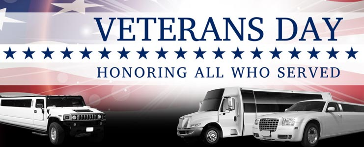 veterans-day-celebrations-limo-service-san-francisco-a1